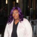 Profile picture of jusmeandhim