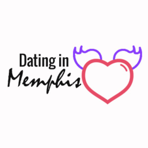 Profile picture of Dating In Memphis