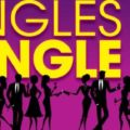 Group logo of Memphis Singles Events