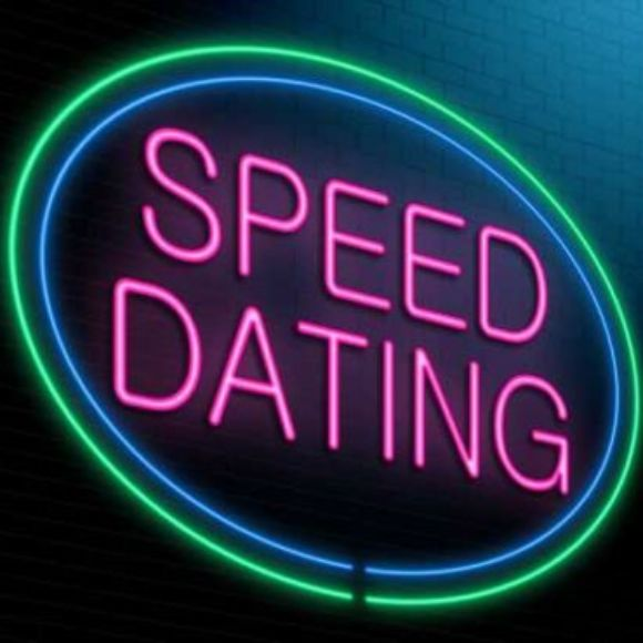 Group logo of Speed Dating In Memphis